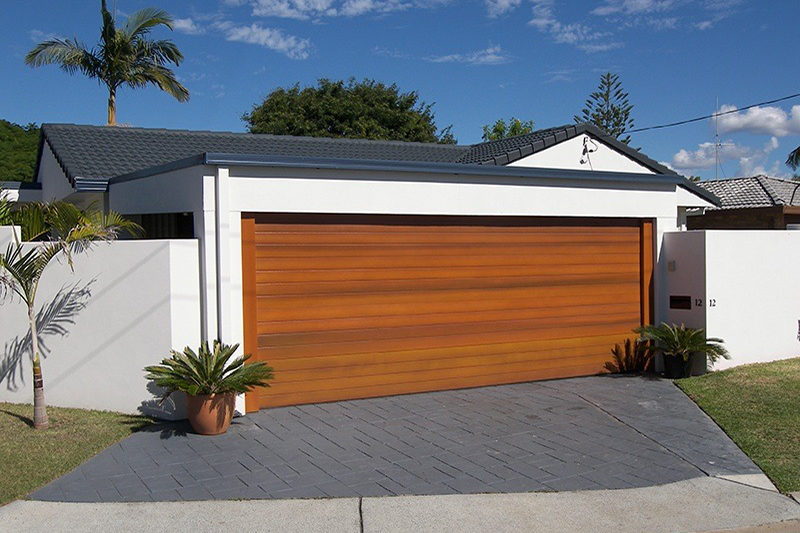 Carport Regulations Gold Coast and Brisbane